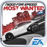 Need For Speed: Most Wanted Hits Android, Available In The Play Store For $7