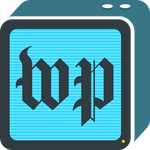 [New App] PostTV Is The Washington Post's Official GoogleTV App, Offers Exclusive Newscast Called 'The Fold'