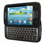 Samsung Releases Source Code For C Spire Galaxy S III And T-Mobile Galaxy S Relay 4G