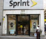 Softbank Wants A $23 Billion Loan To Buy 70% Of Sprint