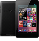 Multiple Online Retail Listings Out 32GB Nexus 7 – Looks Like It's Happening