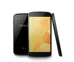 Thinking Of Leaving Verizon Or Sprint For The Nexus 4? Several GSM Carriers Compared (Pre- And Post-Paid)