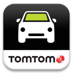 TomTom Finally Releases Offline Maps And Navigation For Android, But It Doesn't Work With Any Modern, High-End Device