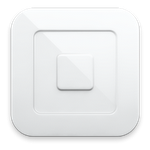 Square Expands Service To Canada, Mobile App Receives Minor Refresh