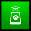 [New App] Microsoft Xbox SmartGlass Released: Cross-Platform Goodness For Console Gamers