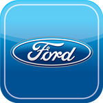 Ford Releases Very Cool MyFord Mobile App For Android, Works With Ford Focus EV And C-MAX Energi