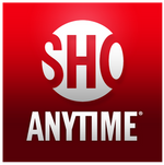 Showtime Intros Showtime Anytime For Android - Watch Full Episodes Anywhere (FiOS And U-Verse Only, For Now)