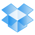 Dropbox Version 2.2 Adds More Photo Features And An Updated UI