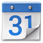 Google Releases Official Google Calendar App On The Play Store (For 4.0.3+ Devices)