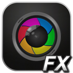 Camera ZOOM FX Receives Major Update To v4.0 - Brand-New UI, Tons Of New Features