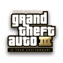 Wholesale Destruction: Grand Theft Auto III On Sale For $1 (80% Off)