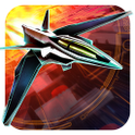 [New Game] Zaxxon Escape: Sega Reboots a 30-Year-Old Classic With Tilt Controls And In-App Purchases