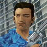 Grand Theft Auto: Vice City Coming To Android, Nostalgic Rampages Scheduled For Fall