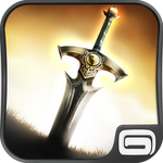 [New Game] Wild Blood, Gameloft's First Unreal Engine-Based Game, Lands On The Play Store For $6.99