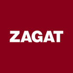 Google Releases Dedicated Zagat App, Shows You Restaurants Near You In Beauty And Style