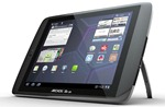 Archos 80/101 G9 And 101XS Receiving Update To Build 4.0.26, Brings Improved HDMI Out Support, Enhanced Video Playback, And More