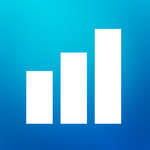 [New App] Official 'Personal Capital' App Hits The Store, Helps Manage Your Personal Finances, Investments, And More