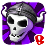[New Game] Grab Your Boomstick - Army Of Darkness: Defense For Android Is Here