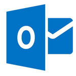 Microsoft Releases A Pathetic Excuse For An Outlook.com App Into The Play Store, No Point In Even Installing It