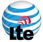 AT&T Talks Up Its LTE Rollout, Announces Ten New Markets