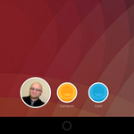 Modaco Toolkit Enables Easy Multi-User Support For Rooted Phones Running Android 4.2