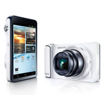 Samsung Galaxy Camera Coming To AT&T On Nov. 16th For $499, $100 Off If You Buy With A Galaxy Smartphone