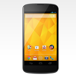 T-Mobile Starts Selling The 16GB Nexus 4 For $200 Today, Just In Case You Really Want That Subsidy
