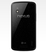 The Nexus 4 Is Back In Stock At T-Mobile For The $200 Subsidized Price, $500 Off-Contract