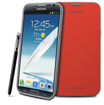 Samsung Announces Protective Flip Cover Multicolor Bundles For Galaxy S III And Galaxy Note II
