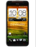 International Version Of DROID DNA Pops Up In Press Shot Leak - The HTC Deluxe