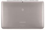 AT&T Galaxy Tab 2 10.1 With LTE Launches November 9th