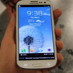 [Deal Alert] From Nov. 16-17, T-Mobile Is Offering The Galaxy S III Free On Contract (Yep, It's A Mail-In Rebate)