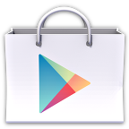 [APK Teardown] Coming To A Play Store Near You: App Reviews Will Require A G+ Profile, Pre-Order Support, And More