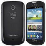 Samsung Galaxy Stellar Receiving Minor OTA Update (VRALH2) Soon