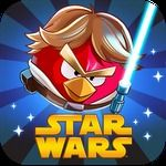 Angry Birds Star Wars Review: Revenge Of A New Hope Returns Again