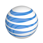AT&T Marks LTE Service In Six New Cities 'Available'