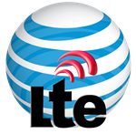 AT&T Promises LTE Coverage For 300 Million Americans By The End Of 2014 After $8bn Investment