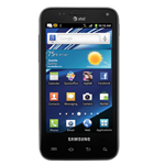 AT&T Is Rolling Out Ice Cream Sandwich For Samsung Captivate Glide For Real This Time On November 10th