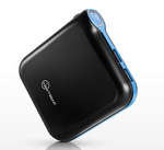 [Deal Alert] Get A 12000mAh New Trent Portable Charger For Just $53.50
