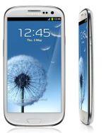 Samsung Posts Kernel Source Files For Cricket Galaxy S III, Verizon Galaxy Tab 2 10.1, And MetroPCS Admire 4G