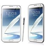[Deal Alert] International Galaxy Note II 16GB Available From eBay Daily Deals For $579 (Normally $799)