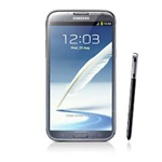 PSA: The Galaxy Note II Is Available On AT&T Starting Today For $300 On Contract