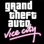 Grand Theft Auto: Vice City Release Date Announced - Available Beginning December 6th For $5