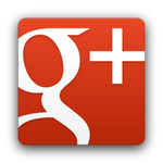 Now You Can Install Android Apps Directly From Google+ Play Store Links