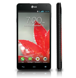 [Update] Leak: Sprint's Optimus G To Receive Update At Launch On November 11