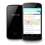 Australia: Order The Nexus 4 And 10 From The Play Store Starting Now [Update: 16GB Nexus 4 Already Sold Out]