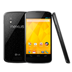 Nexus 4, 10, and Nexus 7 HSPA+ Orders Now Open To Customers In The US And Canada