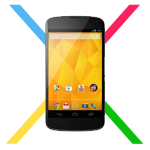 Nexus 4, 10, And HSPA+ Nexus 7 Orders Now Live For Customers In UK, France, Germany, Spain