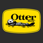OtterBox Acquires Boston-Based Protective Film Manufacturer Wrapsol 'To Expand World-Class Product Lineup'
