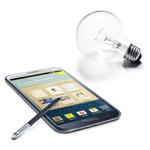 Samsung Announces S Pen SDK 2.2.5 Update With Multi Window APIs, Bug Fixes